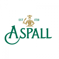 Jon Norman // Aspall Cyder