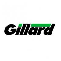 Thomas Bateman // Gillard Cutting Technologies