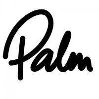 Sam Hall // Palm Equipment