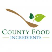 Karl Freedman // County Food Ingredients