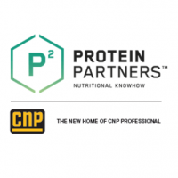 Vladislav Danchev // CNP Professional & CFI