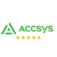 Michel van Rijswijk // Accsys Technologies